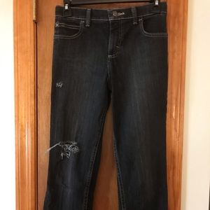 Set of 2 Jeans for boys